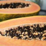 papaya-885839_1280.jpg