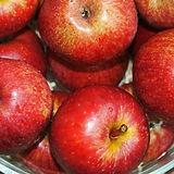 bowl-of-apples-2283904_1280.jpg