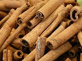 cinnamon-73778_1280.jpg