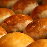 Exquisito-pan-de-queso-1.jpg