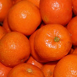 mandarins-3860659_1280.jpg