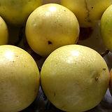 fruit-2709543_1280_edited.jpg