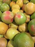 grapefruit-2711404_1280.jpg