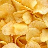 Patatas-chips-640x480_edited.jpg