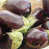 eggplant-237448_1280.jpg