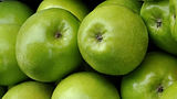 fruit-1227552_1280.jpg
