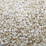 quinoa-497210_1280_edited.jpg