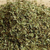 oregano-321033_1280_edited.jpg