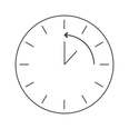 icons_for-web-04-480x480.png