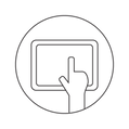 icons_for-web-09-480x480.png