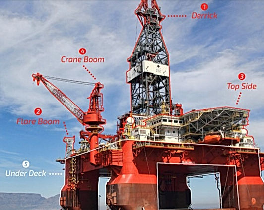 BRAQ_Offshore_Inspections.jpg