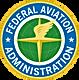 Federal_Aviation_Administration-logo-D5C