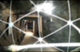 Underground Mining.jpg
