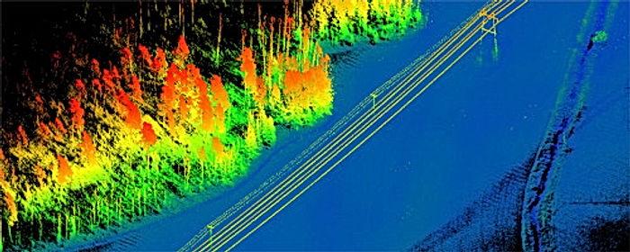 BRAQ_Corridor mapping.jpg