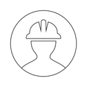 icons_for-web-02-480x480.png