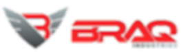 brar_industries_transparent_logo.png