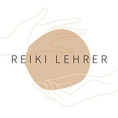 Reiki Lehrer (4).png