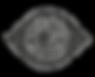 Auge_Logo.png