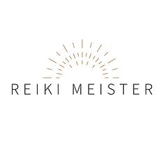 Reiki Lehrer.png