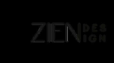 Logo _5@100.png