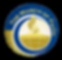 06_MOFM_Logo_2016_Mixlr2_edited_edited_e
