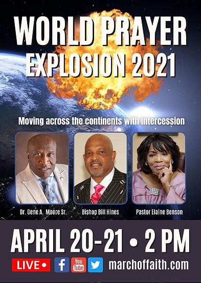 World Prayer Explosion.jpg