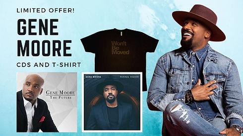 Gene Moore CD-Shirt Offer.jpg