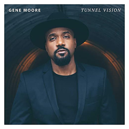Tunnel Vision Album