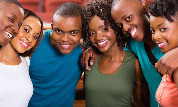 bigstock-group-of-happy-young-african-a-