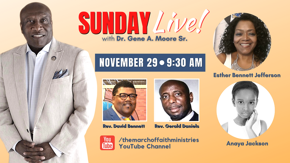 Sunday Live 112920.png