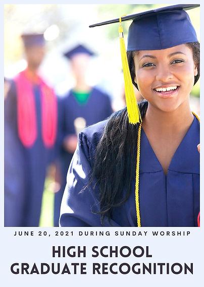 HS Graduate Recognition.jpg