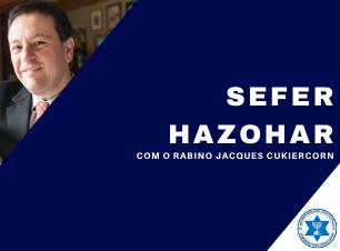 RABINO JACQUES CUKIERCORN(3).png