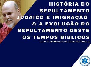 JOSÉ(3).png