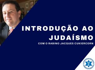 RABINO JACQUES CUKIERCORN.png