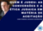 RABINO JACQUES CUKIERCORN(2).png