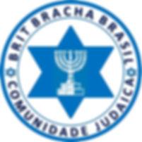 Logo BBB.jpg