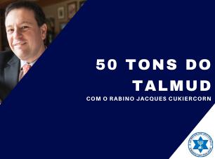 RABINO JACQUES CUKIERCORN(1).png