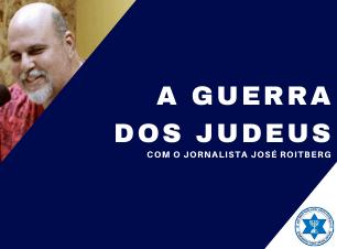 JOSÉ(2).png