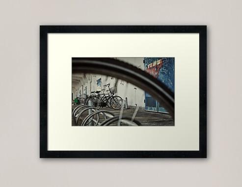 Anuncio bicicleta 4.jpg