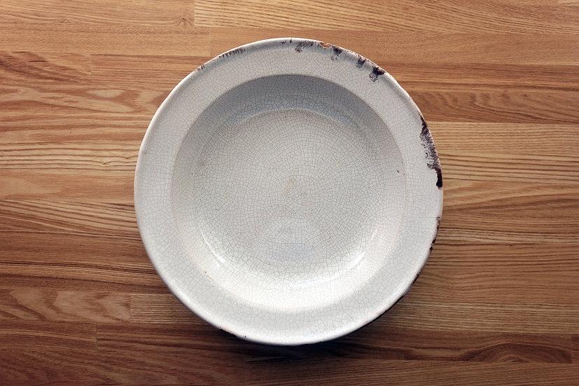 Deep Plate / Cul Noir [2]