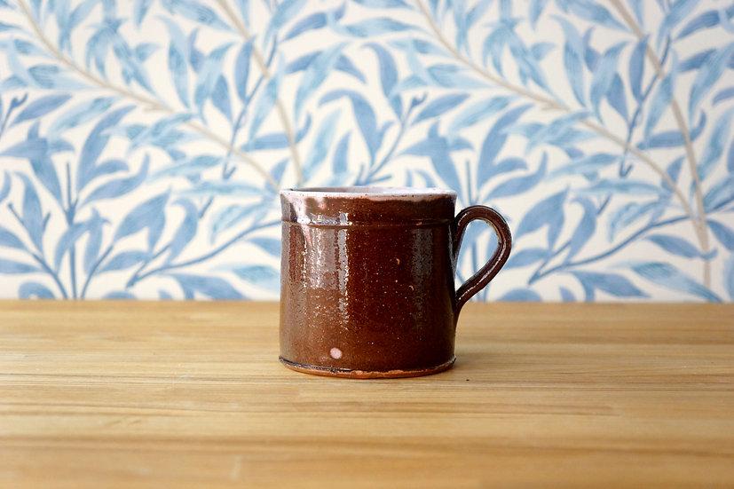 Mug / Cul Noir [4]