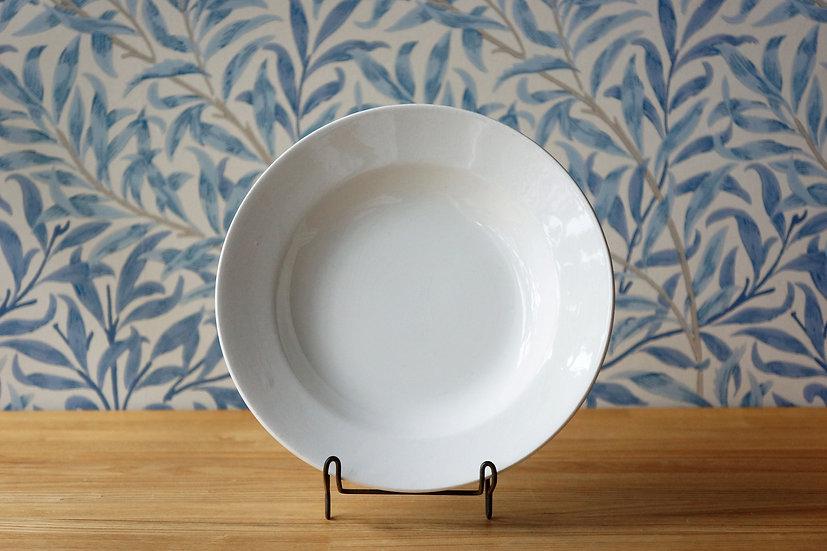 Deep Dish / Creil et Montereau