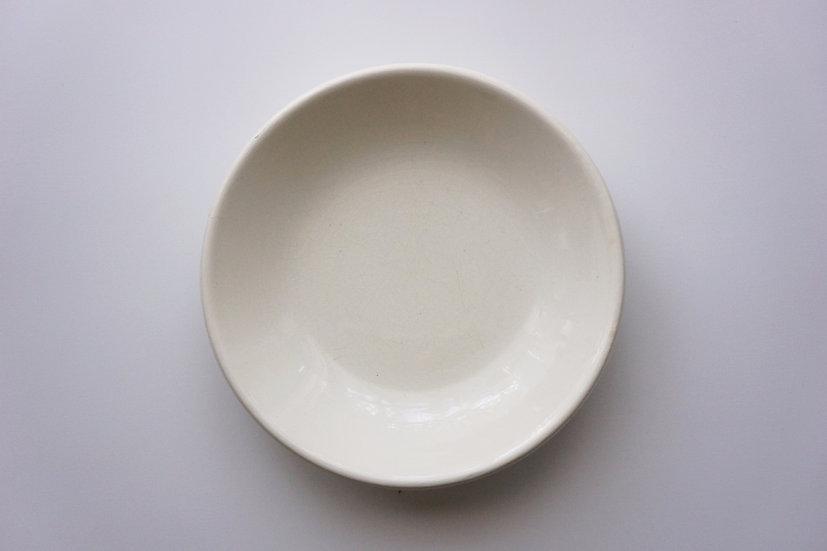 Bowl Dish / Gien / -1890 FRANCE