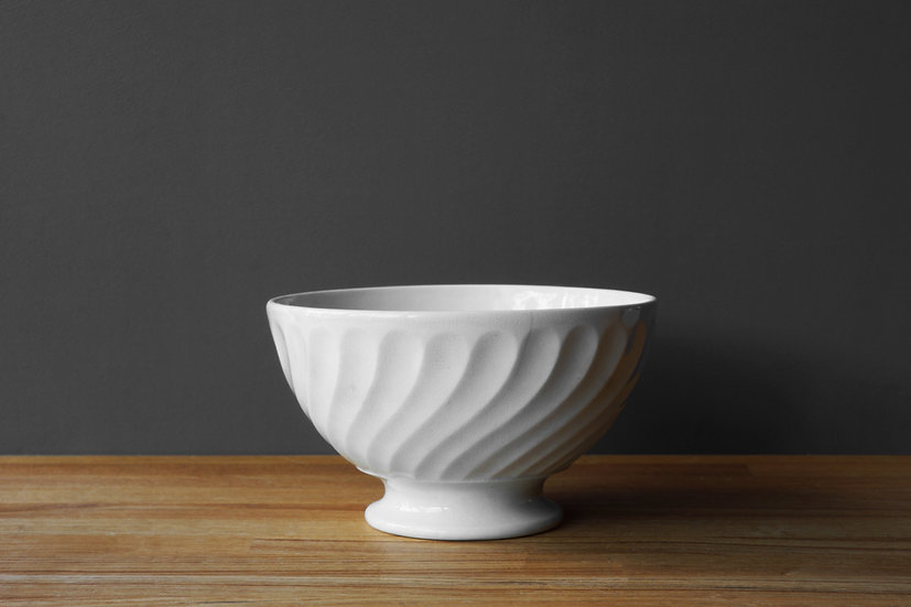 Bowl / Badonviller / -1890 FRANCE