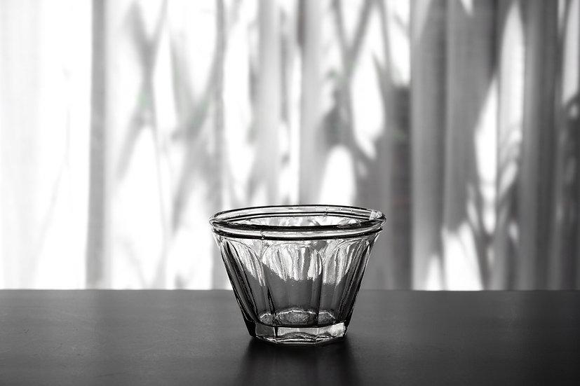 Confiture Pot / -1930 FRANCE