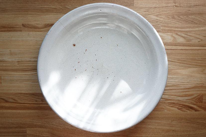 Grand Platter / Cul Noir