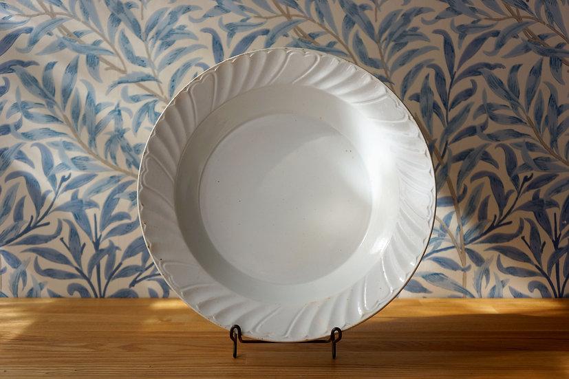 Deep Dish / St Amand