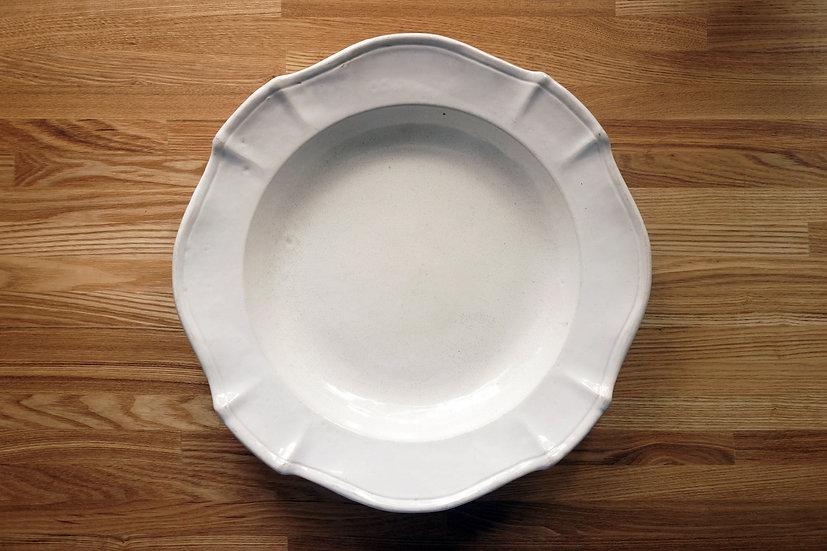 Grand Platter / Pichon Uzes