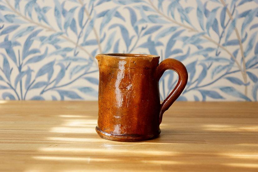 Pitcher / Terracotta