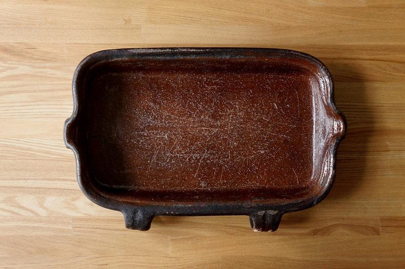 Léche Frite / Broiler Pan